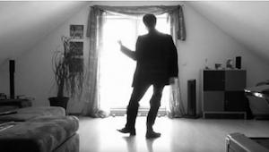 Tämä tanssi on katsottu jo lähes 40 miljoonaa kertaa YouTubessa – Uskomaton esit