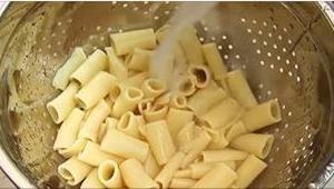 Kolme temppua, joiden ansiosta teet maukkaampaa pastaa kuin koskaan ennen!