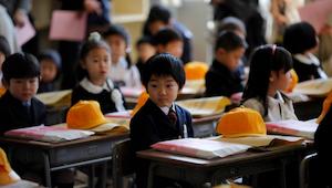 Japanin koulutusjärjestelmä tunnetaan maailman parhaana sen yhdeksän ominaisuude