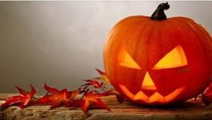 Entinen satanisti paljastaa, miksi lasten ei pitäisi juhlia Halloweenia.