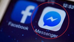 Poliisi varoittaa uudesta viruksesta Facebookisssa. Lue miten välttää se.