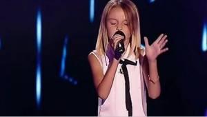 Tuomaristo ajatteli tämän Demi Lovaton kappaleen laulamisen olevan liian haastav