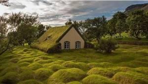 21 kuvaa, joiden ansiosta haluat matkustaa Islantiin! Se on satumainen maa!