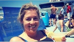Se mitä 27-vuotias syöpään menehtynyt nainen kirjoitti, avaa silmät.