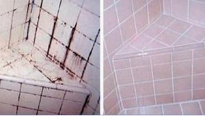 VIisi ideaa miten kodin voi puhdistaa käyttämättä kemikaaleja. Luonnollista ja e