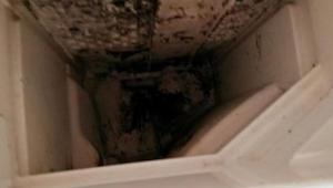 Miten poistaa pyykinpesukoneen paha haju? Lue tämä selvittääksesi miten!