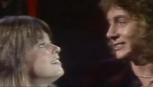 Chris Normanin ja Suzi Quatron ikimuistoinen duetto! Muistatko tämän hitin?