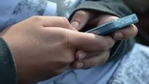 Poliisi ja pankit varoittavat - älä vastaa tällaisiin tekstiviesteihin!