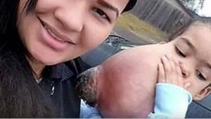 Terveydenhuoltopalvelut eivät kattaneet hänen 3-vuotiaan tyttärensä leikkauksen