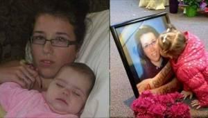 4 poikaa raiskasi tytön. Kaksi vuotta myöhemmin hänen äitinsä löysi kylpyhuonees